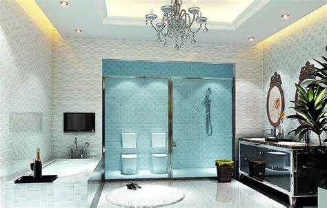 cool bathroom lighting ideas the considerations about bathroom lighting ideas