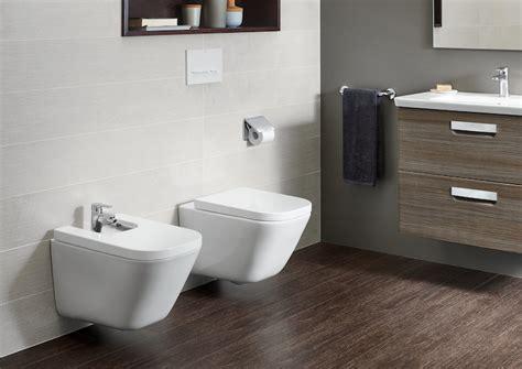 sanitär bidet semi recessed vitreous china basin semi recessed basins
