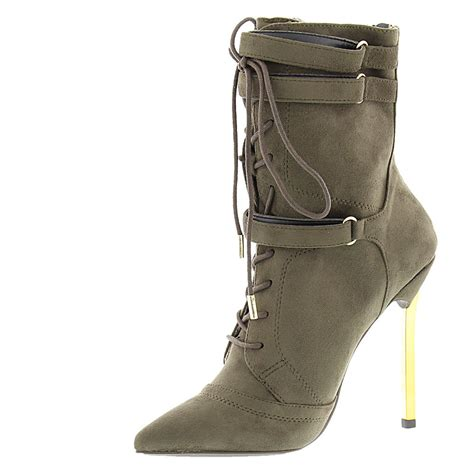 me boots luichiny by me s boot ebay