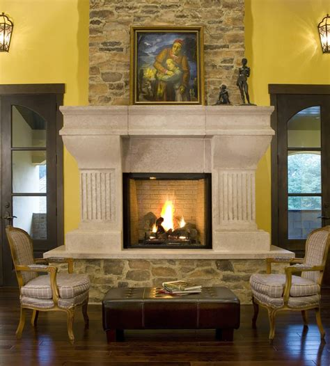 home designer pro fireplace 100 home designer pro fireplace colorado comfort products inc fireplaces inserts