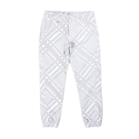 cool pattern joggers novelty jogger pants the awesomer