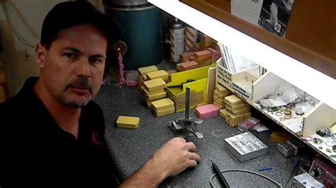 pattern making wax how jewelry is made wax patterns by thomas hull e bayzon