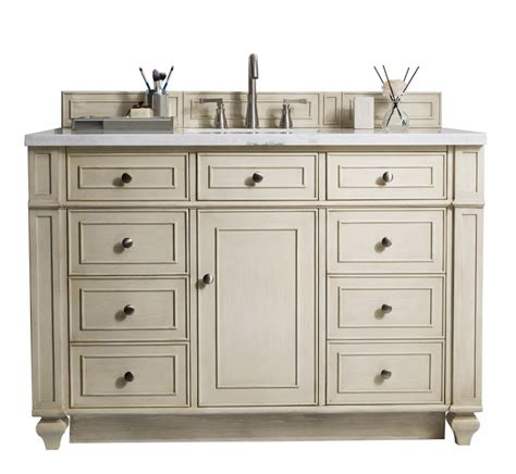 48 inch sink bathroom vanity 48 inch antique single sink bathroom vanity vintage