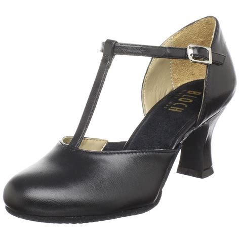 swing shoes swing shoes vintage lindy hop tap ballroom
