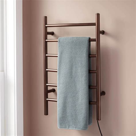 outdoor towel warmer cabinet outdoor towel warmer cabinet outdoor designs