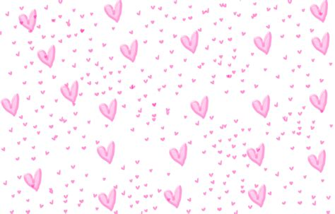 pink heart pattern background pink hearts wallpapers wallpaper cave