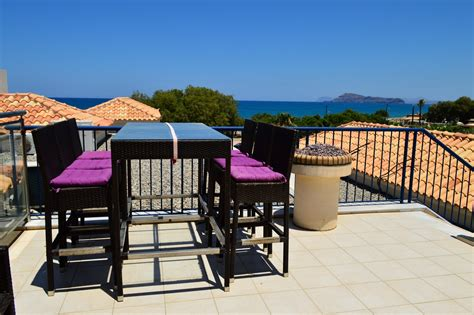 maleme calypso your home on crete