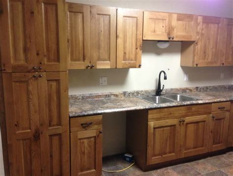 Antique Kitchen Cabinets Amazing Refinish Cabinets Designs