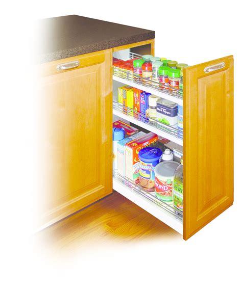 pantry slides for residential pro