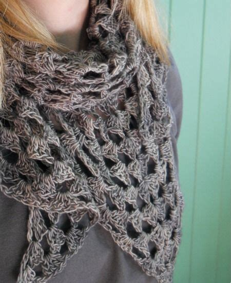 triangle neck pattern 169 best images about crochet triangle on pinterest neck