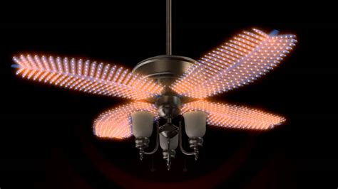 High End Ceiling Fans With Lights High End Ceiling Fans With Lights Wanted Imagery