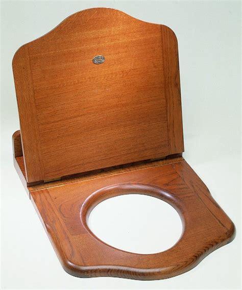 throne toilet seat mini home wooden toilet seats