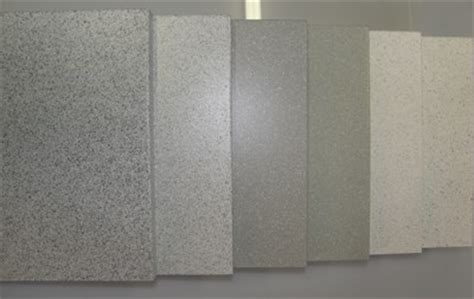 bathroom wall panels bunnings isps innovations acrylic splashbacks bonethane grades