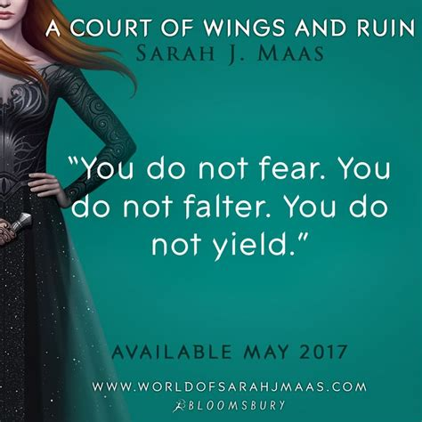 a court of wings 17 best images about the court of dreams on baby bats throne of glass and wings