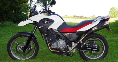 Motorrad A1 Bmw by Bmw Motorrad A1 Motorrad Bild Idee
