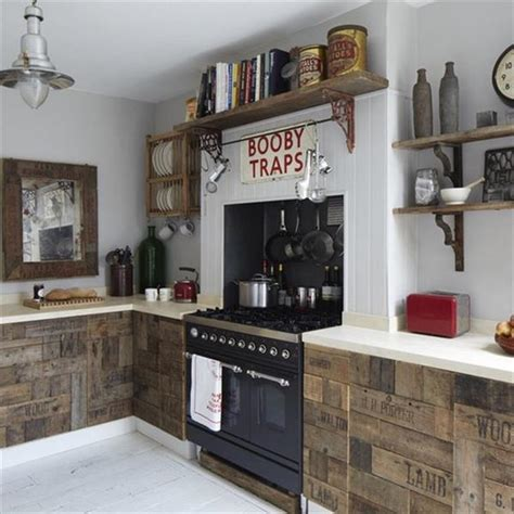 Diy Projects For The Kitchen by Splendid Diy Pallet Projects For Kitchen Recycled Pallet