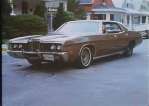 imcdb org 1972 ford galaxie 500 in quot stingray 1978 quot