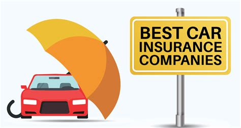 car insurance companies   quotecom
