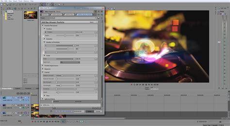 newbluefx text effect sony vegas magix vegas tutorial sony vegas pro plugins