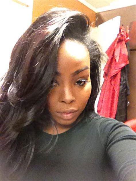 dallas hair salon black hair salon dallas sew in dallas black hair malaysian dallas texas kimstensions salon