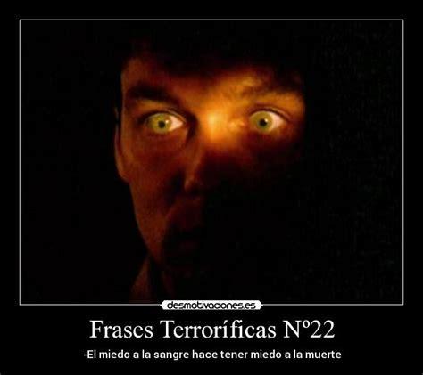 imagenes goticas terrorificas pin imagenes terrorificas on pinterest