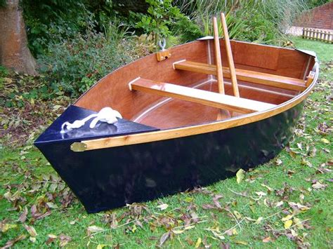 model boat pond locations pond prowler boat for sale autos post