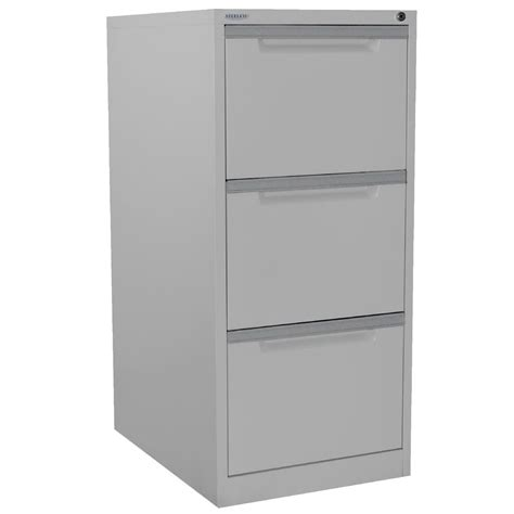 Silver File Cabinet by Cabinet Appealing 3 Drawer File Cabinet Designs Steelco