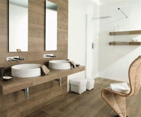 wood floor tile bathroom best 25 wood tile bathrooms ideas on pinterest wood floor bathroom wood tile
