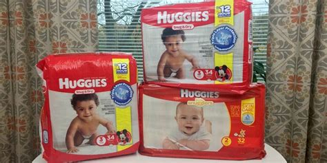 shoprite shop from home deals 0 40 huggies luvs