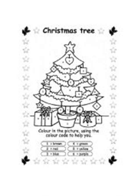christmas tree stumper math 17 solution 11 best images of number 17 worksheet tree worksheet printable