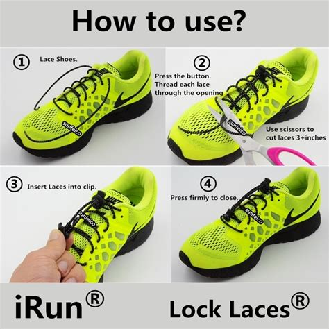 how to tie running shoe laces how to tie running shoe laces 28 images running shoe