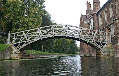 Mathematical Bridge   Flickr   Photo Sharing!