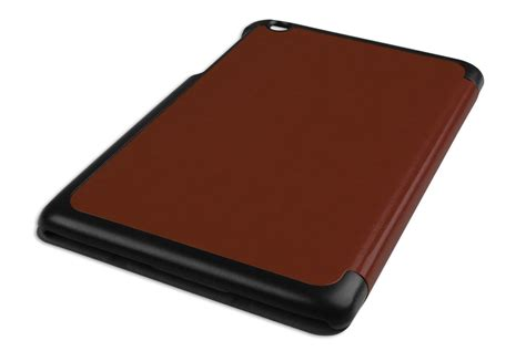 leather book lenovo a5500 hellfire trading slim compact pu leather cover for