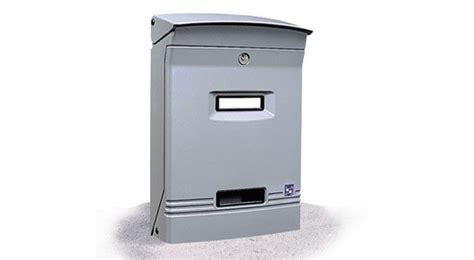 cassette di sicurezza postali cassetta postale formato rivista quot gioiosa quot silmec 10 400