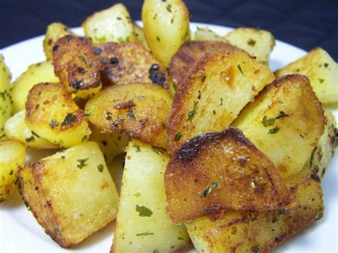 carbohydrates yukon gold potatoes yukon gold potatoes sauteed in clarified butter recipe