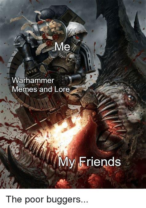 Talking Dog Meme