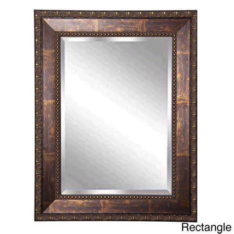 bronze mirror for bathroom 18 best bathroom colors images on pinterest bathroom