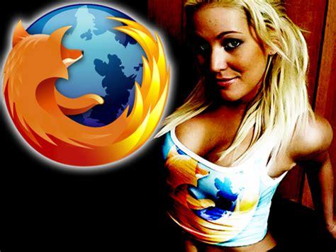 Change Address Bar Search Engine Firefox Mozilla Firefox Xyz