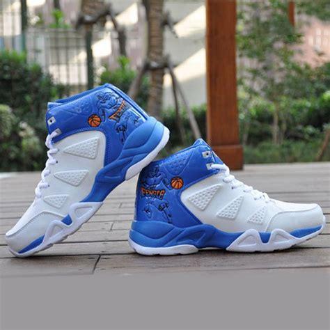 sport boots c sport shoes for men style guru fashion glitz glamour