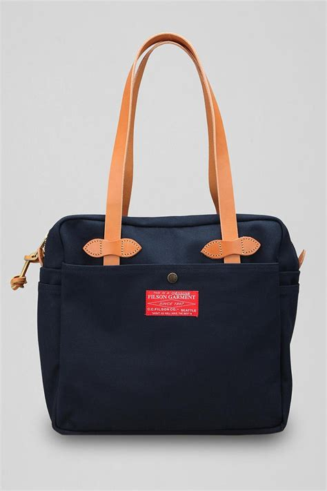 Great Find 50 Outfitters Slouchy Duffle Tote by 94 Best Style Bags I Want To Buy Images On