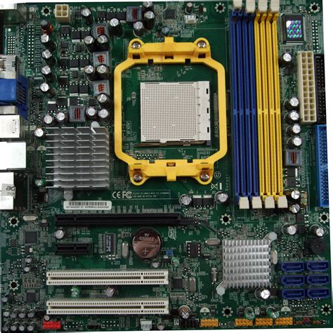 Am2 Sockel by Am2 Motherboard Motherboards Mince His Words