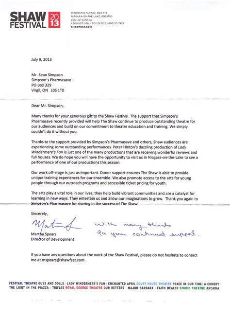 invitation letter for event sponsorship gif