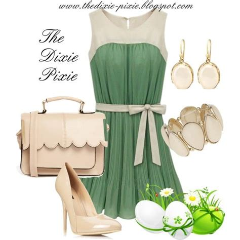 easter wear pinterest easter dresses easter outfits fashion for women over 40