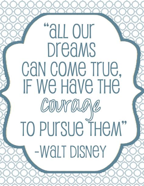 free printable disney quotes all quotes printable coloring pages