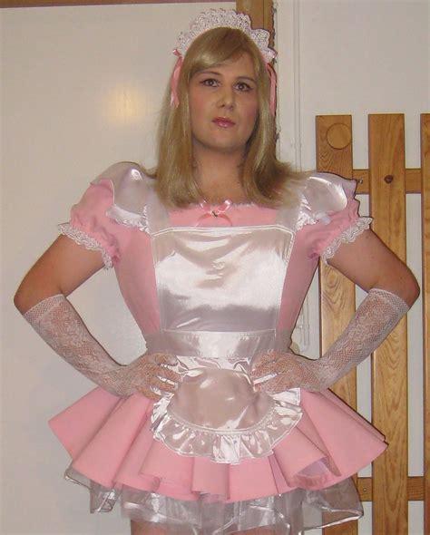 boy becomes sissy girl dress boy in sissy flower girls dress sex porn images