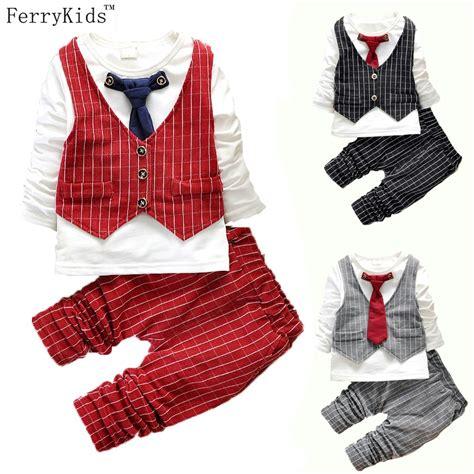boys clothes sale 2016 sale clothes boys clothing sets autumn toddler boy clothes sets baby boys
