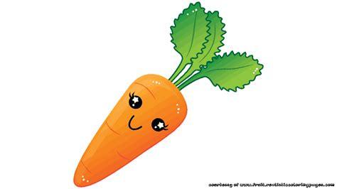 carrot clip 20 carrot vegetables clipart fruit names a z