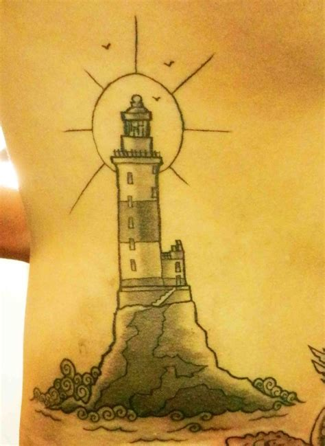 light tattoo removal 88 best prtk images on ideas sleeve