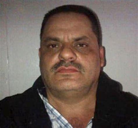 Coronel Aispuro Also Search For Coronel Aispuro El Chapo Guzman S Was Also Arrested