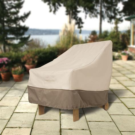 Veranda Collection Patio Furniture Covers Veranda Patio Furniture Covers Veranda Collection Patio Furniture Covers Cushion Bag Chaise